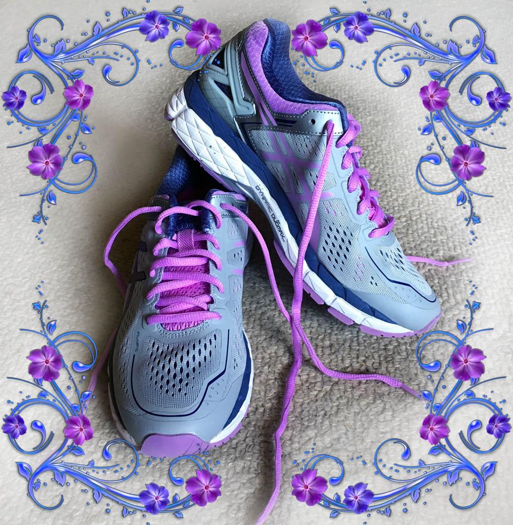 shoes-purple